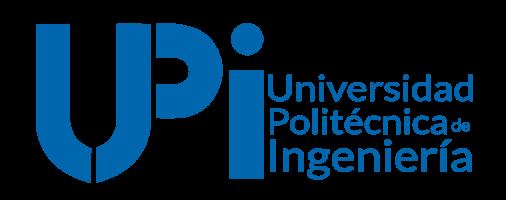 Universidad Politécnica de Ingeniería